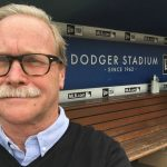 On 10th Anniversary IBWAA Names LA Times' Chris Erskine Honorary Chair